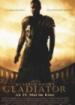 Cover: Gladiator (2000)