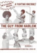 Cover: The Guy from Harlem (1977)