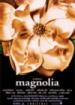 Cover: Magnolia (1999)