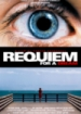 Cover: Requiem for a Dream (2000)