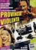 Cover: Kommando 'Siku' (1978)