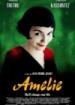 Cover: Die fabelhafte Welt der Amelie (2001)
