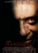Cover: Hannibal (2001)