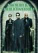 Cover: Matrix Reloaded (2003)