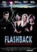 Cover: Flashback - Mörderische Ferien (2000)