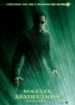 Cover: The Matrix Revolutions (2003)