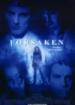 Cover: The Forsaken - Die Nacht ist gierig (2001)