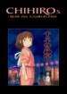 Cover: Chihiros Reise ins Zauberland (2001)
