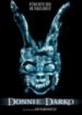 Cover: Donnie Darko (2001)