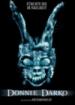 Cover: Donnie Darko: Fürchte die Dunkelheit (2001)