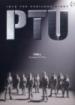 Cover: PTU (2003)