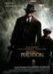 Cover: Road to Perdition (2002)