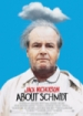 Cover: About Schmidt (2002)
