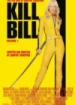 Cover: Kill Bill: Vol. 1 (2003)
