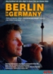 Cover: Berlin Is in Germany (2001)