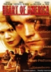 Cover: Heart of America (2002)