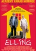 Cover: Elling (2001)