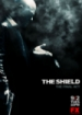 Cover: The Shield (2002)