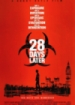 Cover: 28 Tage später (2002)