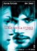 Cover: Butterfly Effect (2004)