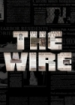 Cover: The Wire (2002)