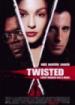 Cover: Twisted - Der erste Verdacht (2004)