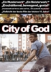 Cover: City of God (2002)