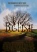 Cover: Big Fish - Der Zauber, der ein Leben zur Legende macht (2003)
