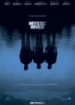 Cover: Mystic River (2003)