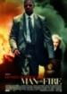 Cover: Mann unter Feuer (2004)
