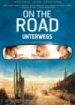 Cover: On the Road - Unterwegs (2012)