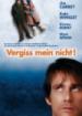 Cover: Vergiss mein nicht (2004)