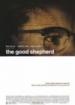 Cover: Der gute Hirte (2006)