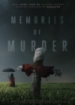 Cover: Memories of Murder (2003)