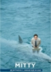 Cover: Das erstaunliche Leben des Walter Mitty (2013)