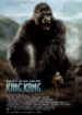 Cover: King Kong (2005)