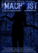 Cover: Der Maschinist (2004)