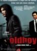 Cover: Oldboy (2003)