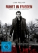 Cover: Ruhet in Frieden - A Walk Among the Tombstones (2014)