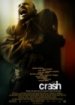 Cover: L.A. Crash (2004)