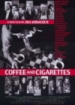 Cover: Coffee and Cigarettes (2003)