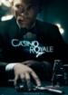 Cover: James Bond 007: Casino Royale (2006)