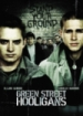 Cover: Hooligans (2005)