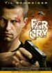 Cover: Far Cry (2008)