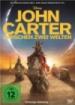 Cover: John Carter: Zwischen zwei Welten (2012)