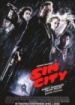 Cover: Sin City (2005)
