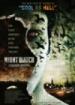 Cover: Wächter der Nacht - Nochnoi Dozor (2004)