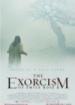 Cover: Der Exorzismus von Emily Rose (2005)