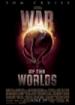 Cover: Krieg der Welten (2005)