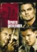 Cover: Departed - Unter Feinden (2006)